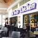 Texas Chicken Hougang Capeview