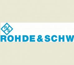 Rohde & Schwarz Asia Pte Ltd Photos