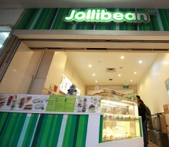 Jollibean Foods Pte Ltd Photos