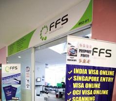 FFS Singapore Photos