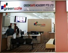 Greensafe Academy Pte Ltd Photos