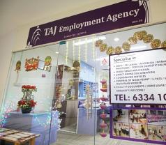 TAJ Employment Agency Photos