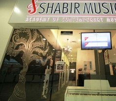 Shabir Music Pte Ltd Photos