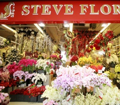 Steve Florists & Gifts Centre Pte Ltd Photos