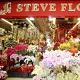 Steve Florist