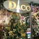 Daco Marketing