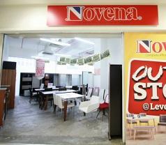 Novena Furnishing Centre Pte Ltd Photos