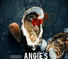 Angie's Oyster Bar Photos