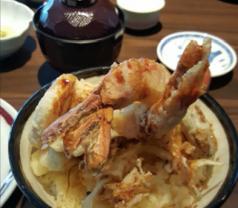Umi + Vino Seafood Wine Bar Photos