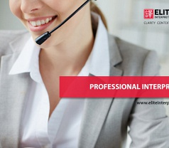 Elite Interpreters Asia Pte Ltd Photos