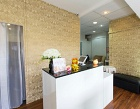 CLD Beauty Pte Ltd Photos