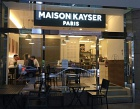 Maison Kayser (S) Pte Ltd Photos