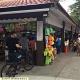 East Coast Park Bike & Drinks Shop