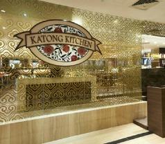 Katong Kitchen Photos