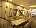 Nalan Restaurant Photos