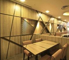 Nalan Restaurant Photos