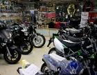 Sin Boon Motor Co. Photos