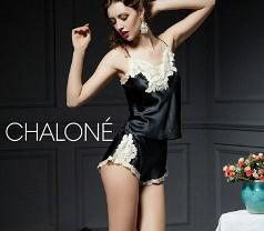 Chalone Enterprise Pte Ltd Photos
