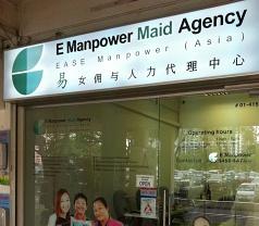 E Manpower Pte Ltd Photos