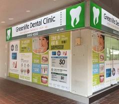 Greenlife Dental Clinic Pte Ltd Photos