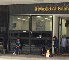 Masjid Al-Falah Photos