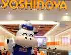 Yoshinoya (S) Pte Ltd Photos