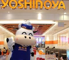 Yoshinoya (S) Pte Ltd Photos