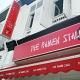 The Ramen Stall Pte Ltd