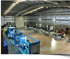 Asia Waterjet Equipment Pte Ltd Photos