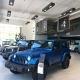 Chrysler Jeep Automotive of Singapore Pte Ltd