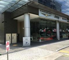 Chrysler Jeep Automotive of Singapore Pte Ltd Photos