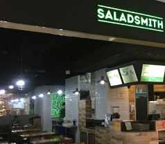 MUNCH Saladsmith & Rotisserie Photos