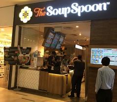 The Soup Spoon Pte Ltd Photos