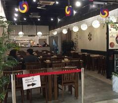 Muk-Bang Korean Restaurant Photos