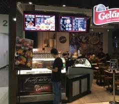 Gelare Cafe Photos
