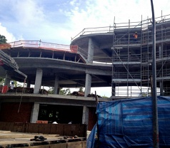 Lu Yuan Construction Pte Ltd Photos
