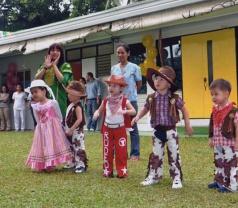Talent Education Centre Pte Ltd Photos