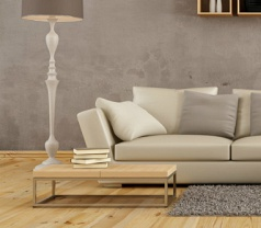 Dekia Home Furnishing Photos