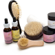 Solomon Holistic Skin Care