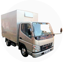JKS Transport & Recycling Photos