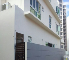 Delux Air-condition Engineering Pte Ltd Photos