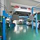 Shin Automobile & Trading Pte Ltd