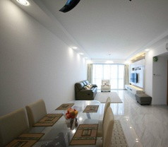 Innovate Interior Design Pte Ltd Photos