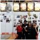 Mellben Legend Seafood Pte Ltd
