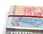 Soon Seng Moneylender Photos