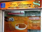 Fong Chin Capital Pte Ltd Photos
