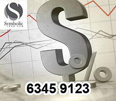 Symbolic Pte Ltd
