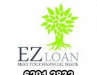 EZ Loan Photos