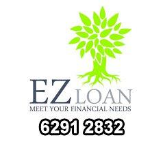 EZ Loan Photos