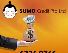 Sumo Credit Pte Ltd Photos